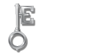Ed Johnson Realty